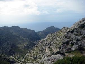 Cykla på Mallorca - vad du behöver veta