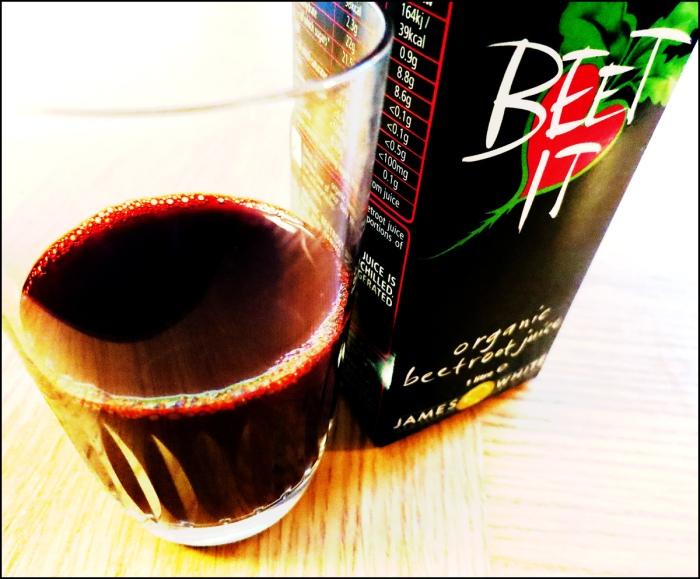 beet-it-rodbetsjuice