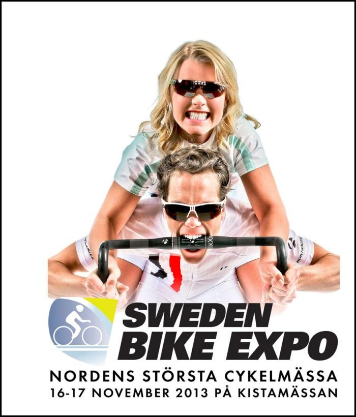 131115_Sweden Bike Expo 2012