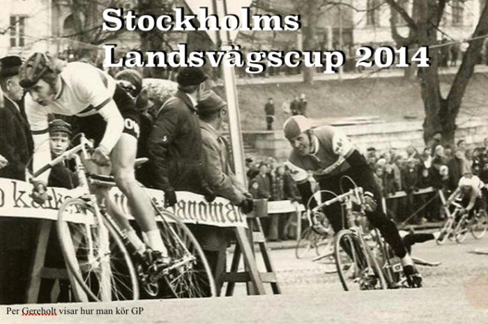Stockholms_Landsv-gs_Cup_sida_1