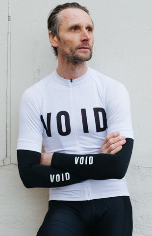 void-herr