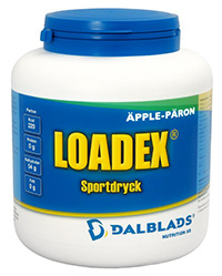 dalblads-loadex