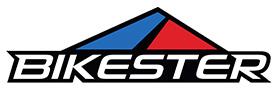 bikester-logo