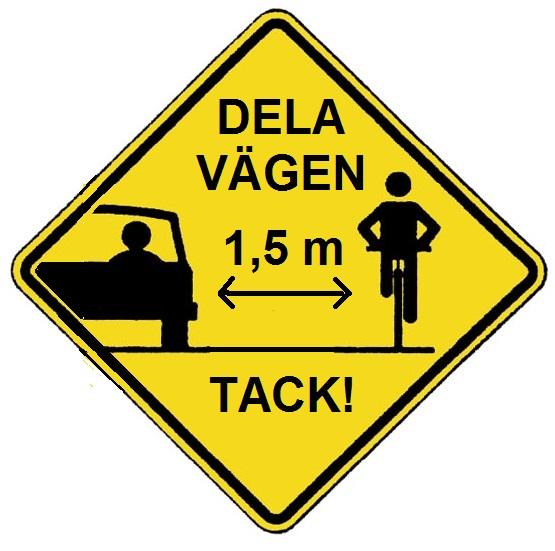 dela_vagen