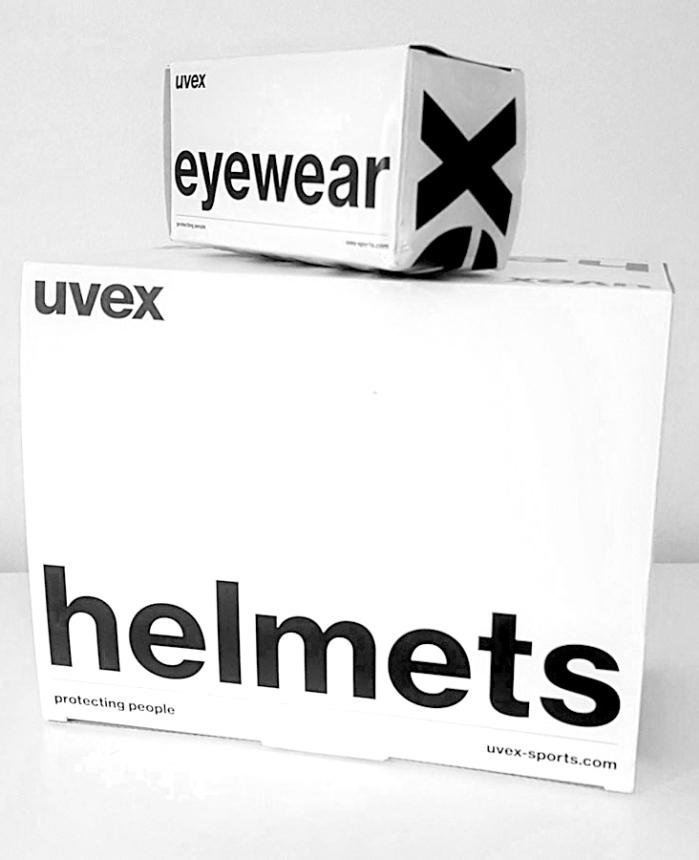 uvex-helmet-eyewear